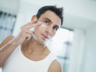 نقــش آنتیاکسیدانها در پیری پوست