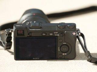 دوربین عکاسی NEX-7