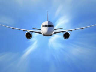 مشكلات سلامتی هنگام سفر با هواپيما- قسمت دوم