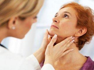 مشکلات پوست و مو در بیماری تیروئید