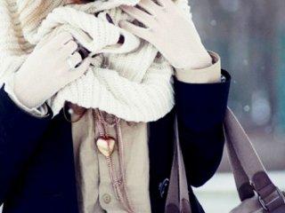 بسته موضوعی 12: زیبایی و گرما در فصل سرما