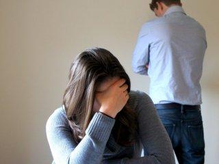 پی آمدهای روانی طلاق