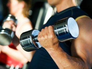 اصول افزایش توده عضلانی در ورزشکاران- بخش اول