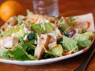 تغذيه و اختلالات خوردن در زنان باردار
