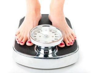 18دليل برای كاهش وزن - بخش اول