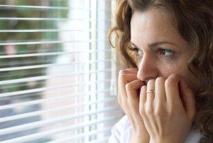 رهايی از نگرانی افراطی - بخش دوم