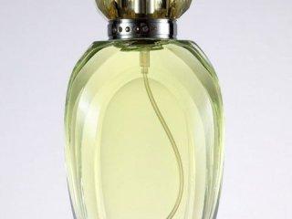 عطرهای مردانه و زنانه پاييز