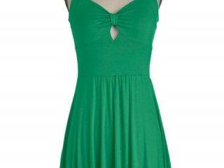 لباسهای مناسب تابستان