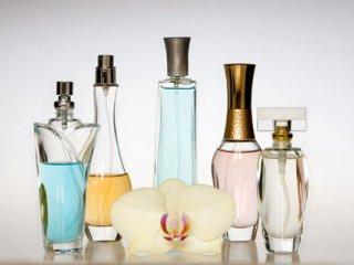 عطرهای زنانه تابستانی