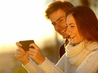 نکات مهم كه در دوران نامزدی بايد توجه كرد
