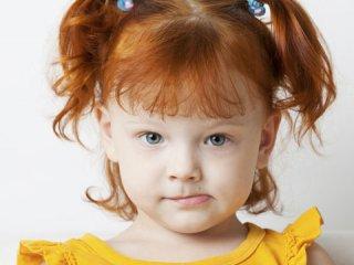 رژیم غذایی در کودکان مبتلا به نارسایی مزمن کلیه- قسمت اول