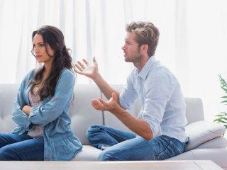 شوهرم  از من چه می خواهد؟ - بخش دوم