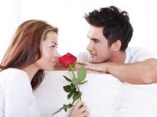 شوهرم  از من چه می خواهد؟ - بخش اول