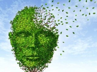 کشف منشاء نوع خاصياز بيماري زوال عقل