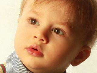 کودک را با احساس خشم آشنا کنید