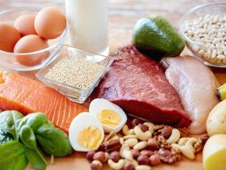 تغذیه درمانی در التیام زخمها