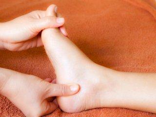 پای ديابتيك و نحوه پيشگيری از عوارض (بخش اول)