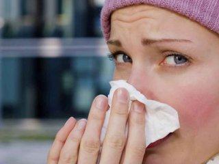 طب سنتی: اگر سرما خوردی دارو نخور!