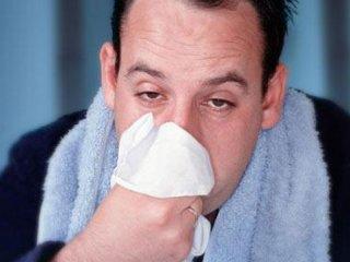 آنفلوانزا نسخه جهش يافته سرماخوردگی