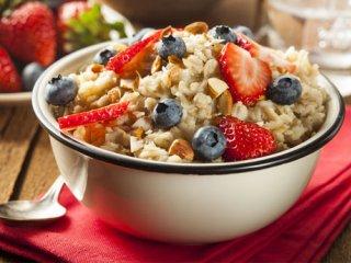بهترين غذاها برای مغز