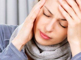 10 اشتباه مهم زنان