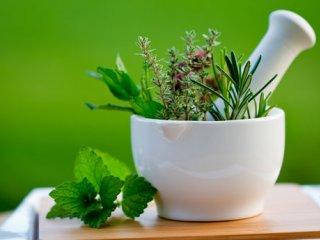 راهكارهای طب سنتی در علاج سردرد