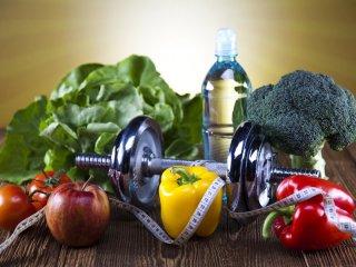 رژيم غذايی پس از ورزش (بخش دوم)