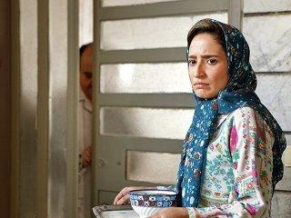 اوضاع و احوال اکران فیلم ها و نقش زنان (2)