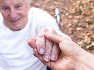 ایمنی خانه برای سالمندان (1)