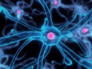 اسپری سلولهای بنیادین