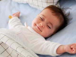 زیبایی با خواب خوب