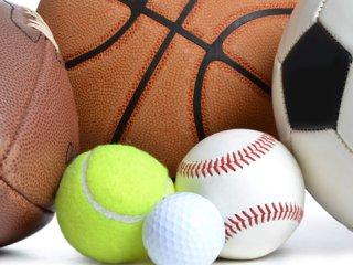 ميانوعدههای سالم برای ورزشكاران (1)