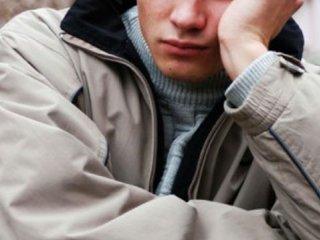 با  شایعترین اختلال جنسی آشنا شوید (2)