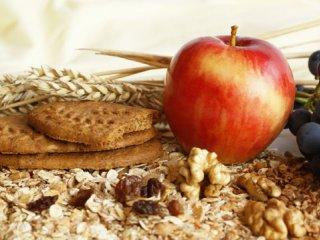 آشپزی ویژه رژیم غذایی پرفیبر (1)