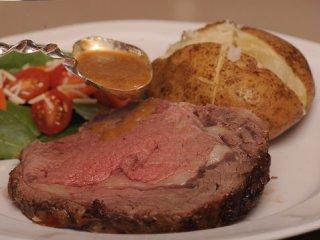 خوراكهای رژیمی آشپزی افزایش وزن (1)