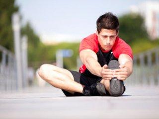 پوکی استخوان و فعالیت ورزشی (1)