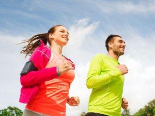 پوکی استخوان و فعالیت ورزشی (2)