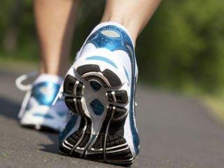 توصیههایی برای دویدن به افراد سالم