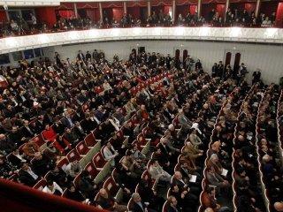 جشنواره سی و چهارم فیلم فجر (2)