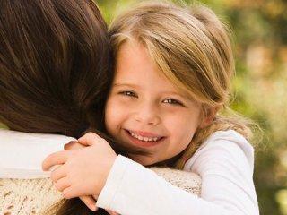 چگونه مادری تماموقت باشيم؟ (1)