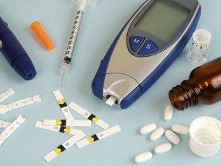 امید به درمان دیابت وابسته به انسولین