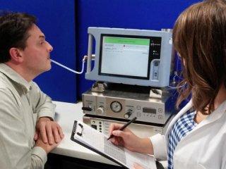 ردیابی تکسلولهای سرطانی با آزمایش خون