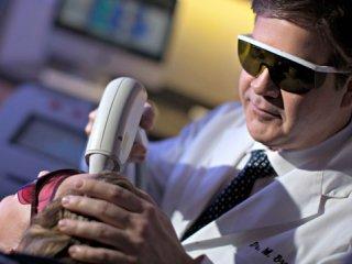 تاثیر كلم بروكلی در پیشگیری از سرطان پوست