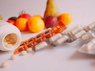 عوارض مصرف زیاد ویتامین B