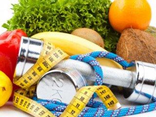 تغذیه در ورزشهای زمستانی (1)