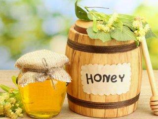 فرآوردهای پوستی عسل (1)