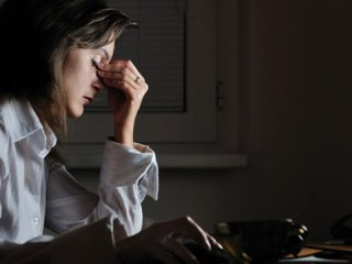 فيبروم؛ درد سر زنان ميانسال (1)