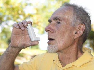 روشهای درمانی جدید در آسم شدید (2)