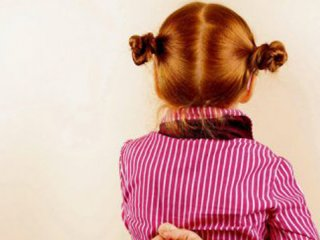 وقتی که بچه ها دروغ می گویند (2)