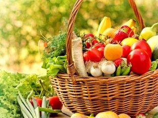تغذیه و خلق و خوی (2)